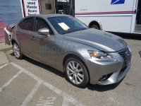 2014 Lexus Is 250 Replacement Parts