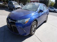 Used OEM Toyota Camry Parts