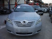 2009 Toyota Camry Crossmember REAR SUB FRAME CRADLE BEAM Replacement