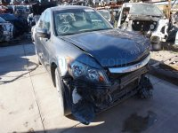2012 Honda Accord Passenger SEAT AIRBAG AIR BAG Replacement