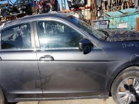 2012 Honda Accord Replacement Parts