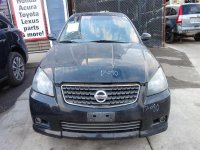 Used OEM Nissan Altima Parts