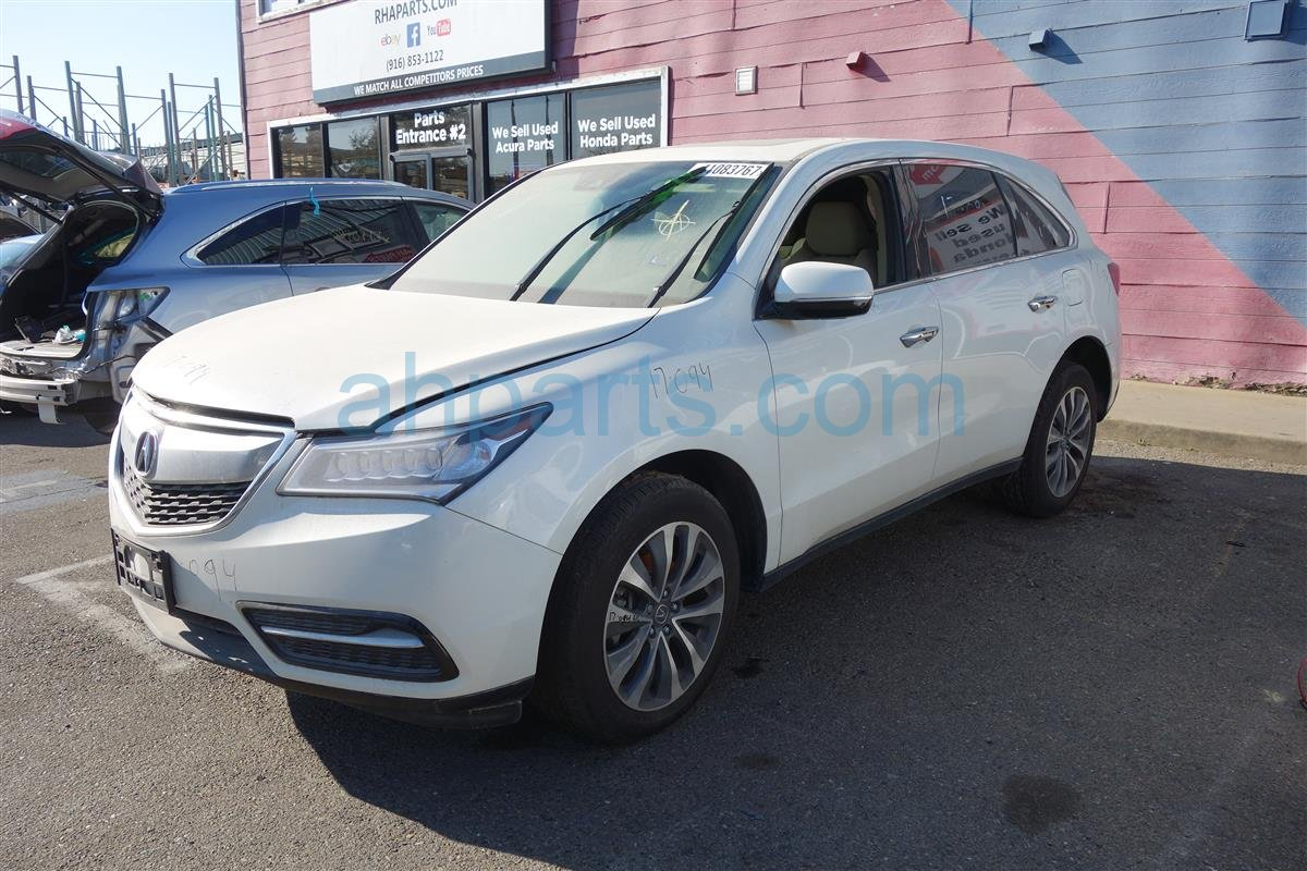 cars watch mdx used dealer bellevue honda of at acura omaha sale an for