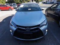 2015 Toyota Camry 4CYL RADIATOR Replacement