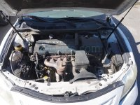 2007 Toyota Camry Replacement Parts