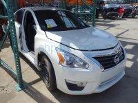 $450 Nissan RR/RH DOOR -Assembled -White