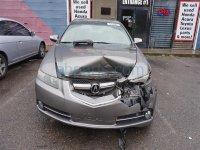 Used OEM Acura TL Parts