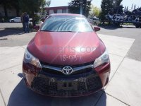 2015 Toyota Camry PASSENGER KNEE AIRBAG Replacement