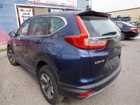 2017 Honda CR-V Replacement Parts