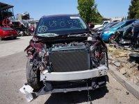 Used OEM Toyota Highlander Parts