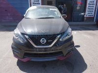 2017 Nissan Sentra Replacement Parts