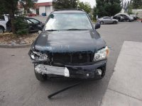 2005 Toyota Highlander Crossmember FRONT SUB FRAME CRADLE BEAM Replacement