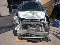 Used OEM Toyota Yaris Parts