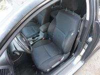 2009 Scion Tc Scion Replacement Parts