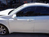 2013 Acura TL Replacement Parts