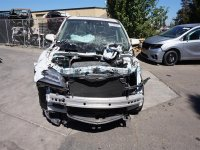 Used OEM Acura MDX Parts
