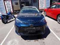 2018 Toyota Corolla Replacement Parts