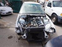 Used OEM BMW 325I Parts