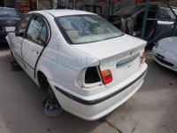 2002 BMW 325i Replacement Parts