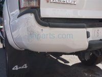 2013 Toyota Tacoma Replacement Parts