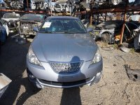Used OEM Toyota Solara Parts