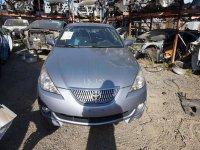 Used OEM Toyota Solara Parts