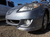 2004 Toyota Solara Replacement Parts