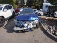 Used OEM Acura ILX Parts