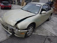 Used OEM Nissan 240SX Parts