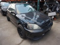 1999 Honda Civic Replacement Parts