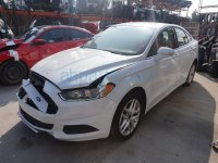 Used OEM Ford Fusion Parts