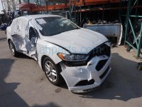 2016 Ford Fusion Replacement Parts