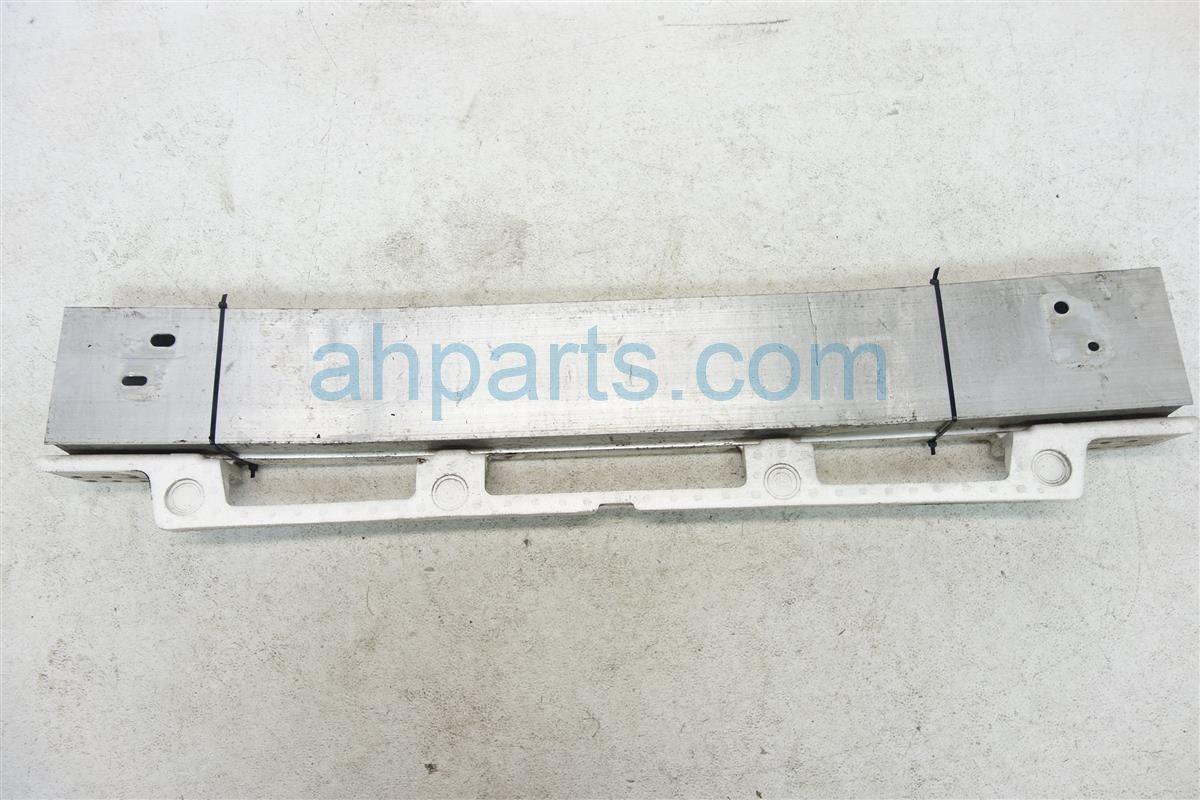 2010 Lexus Hs250h REAR REINFORCEMENT BAR BUMPER BEAM 52023 75010 5202375010 Replacement