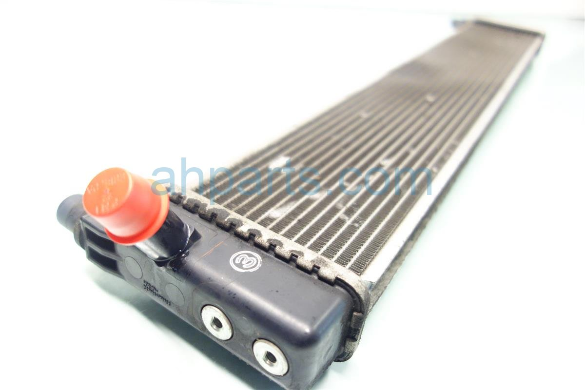 2010 Lexus Hs250h INVERTER RADIATOR G901075011 G9010 75011 G901075011 Replacement