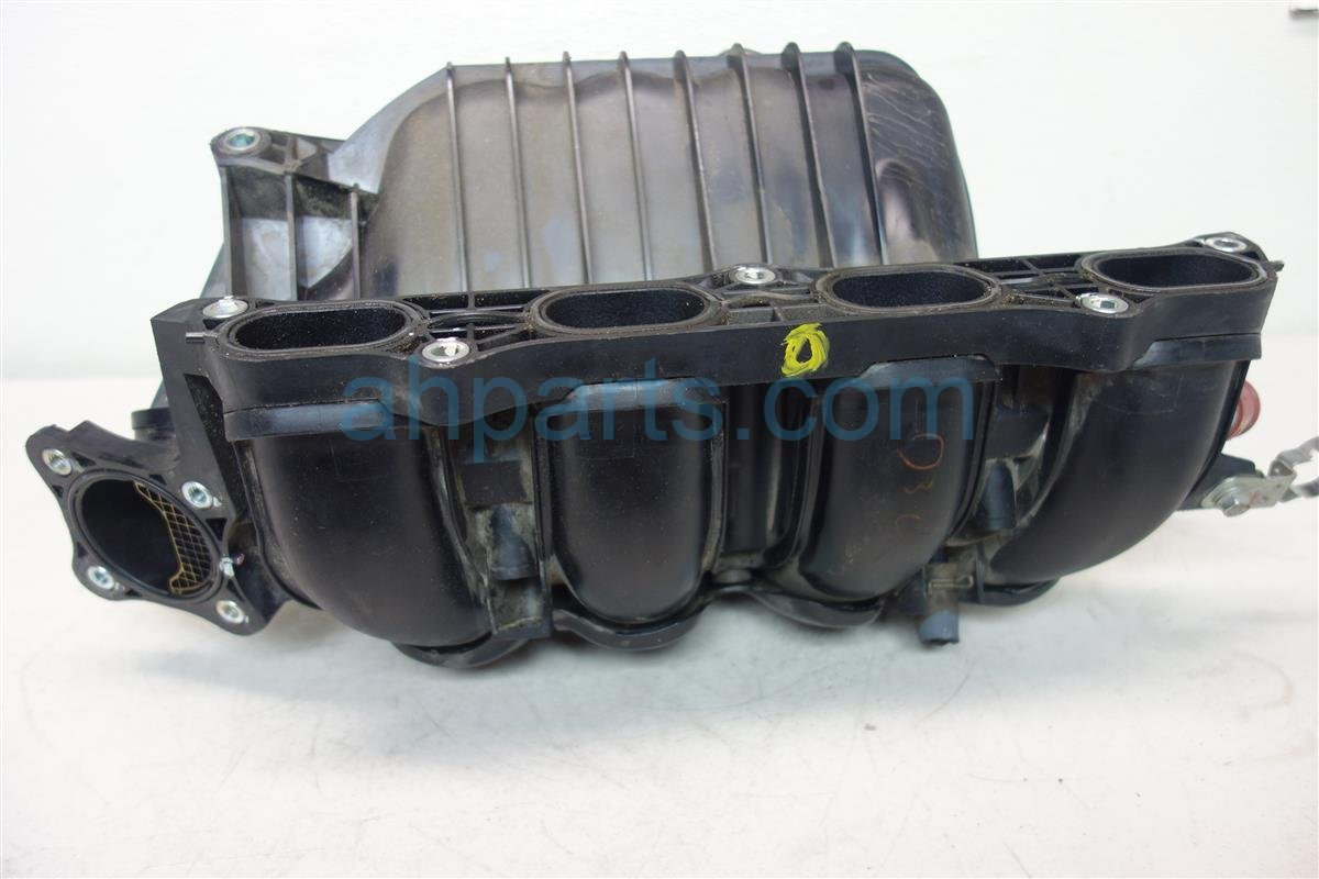 2010 Lexus Hs250h INTAKE MANIFOLD 1712028141 Replacement