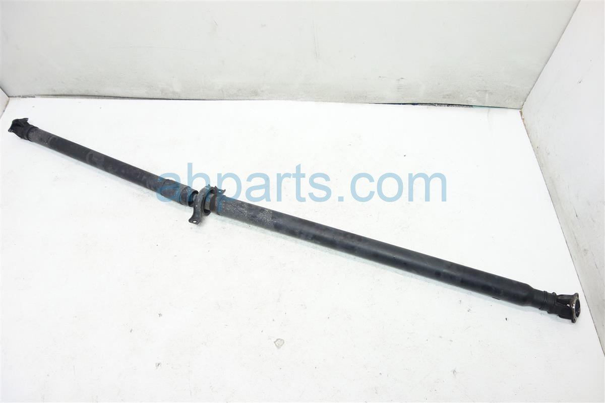 2007 Honda CR V PROPELER SHAFT 40100 SWA A01 40100SWAA01 Replacement