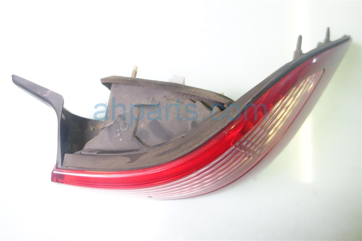1999 Honda Accord Rear Passenger TAIL LAMP LIGHT ON BODY 33501 S84 A01 33501S84A01 Replacement