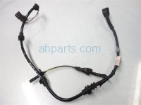 2015 Acura TLX EPB HARNESS 47510 TZ3 A51 47510TZ3A51 Replacement