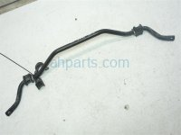 2009 Lexus Is 250 Sway FRONT STABILIZER BAR 48811 53080 4881153080 Replacement