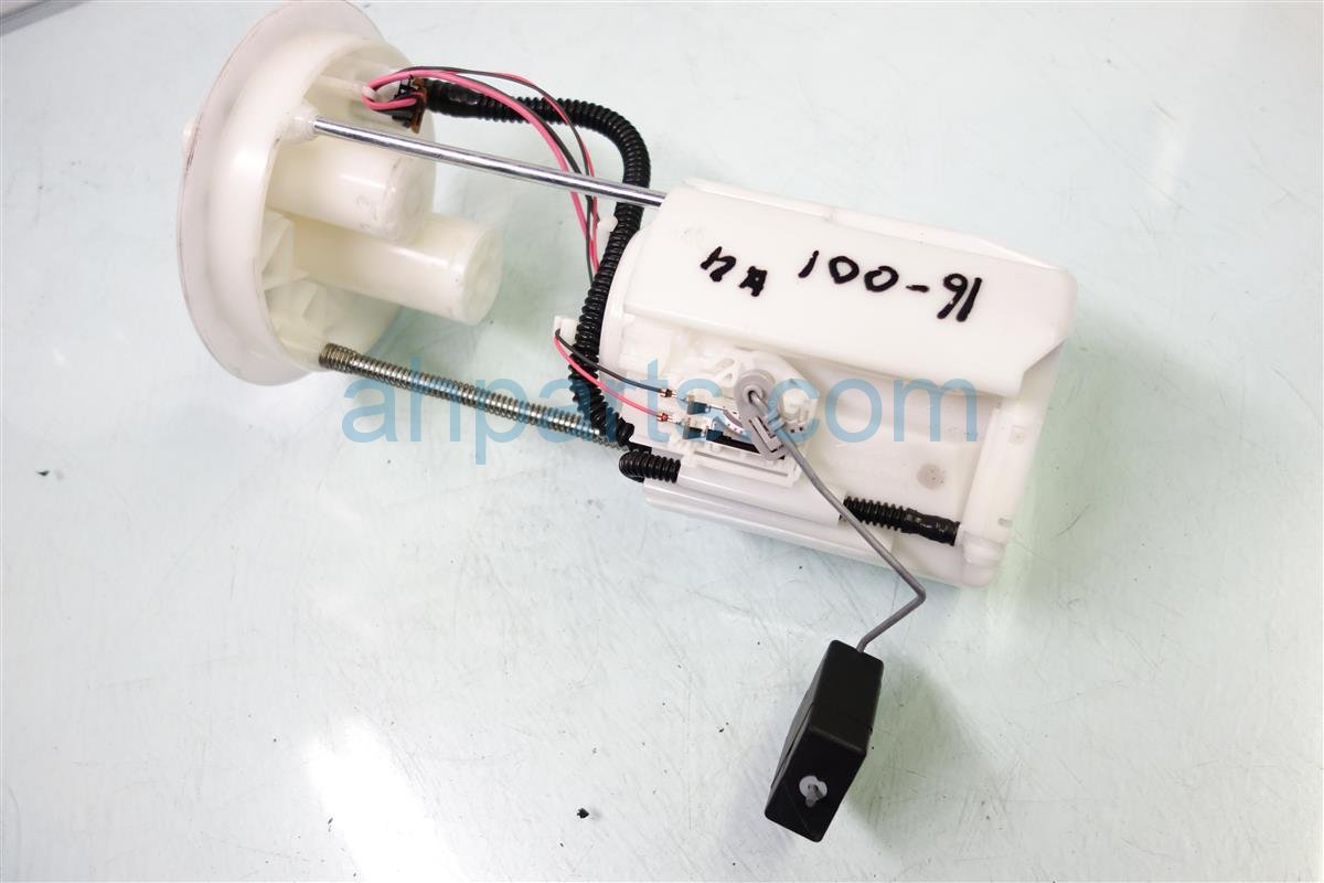 2013 Acura ILX FUEL PUMP 17045 TR0 A70 17045TR0A70 Replacement