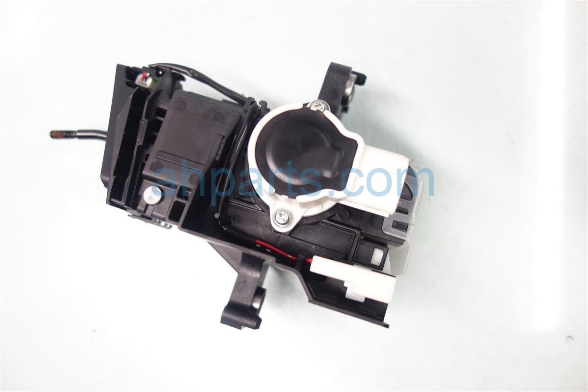 2010 Lexus Hs250h AT SHIFTER 33550 75031 Replacement