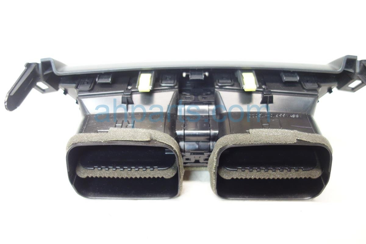2010 Lexus Hs250h CENTER AC VENT 55670 75020 Replacement