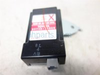 2010 Lexus Hs250h SMART DOOR CONTROL RECEIVER Replacement