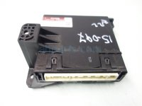 2010 Lexus Hs250h AC AMPLIFIER 88650 75050 Replacement