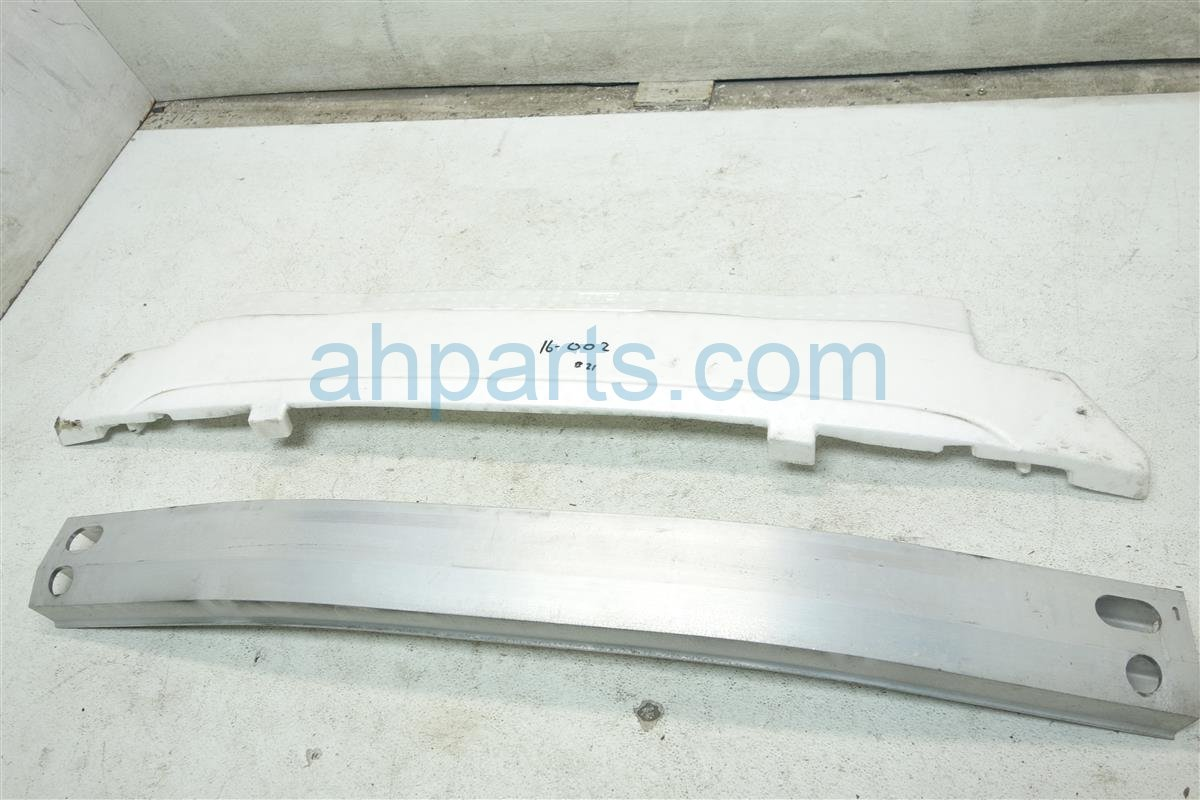 2010 Lexus Rx350 REAR REINFORCEMENT BAR BUMPER BEAM 52171 0E031 521710E031 Replacement