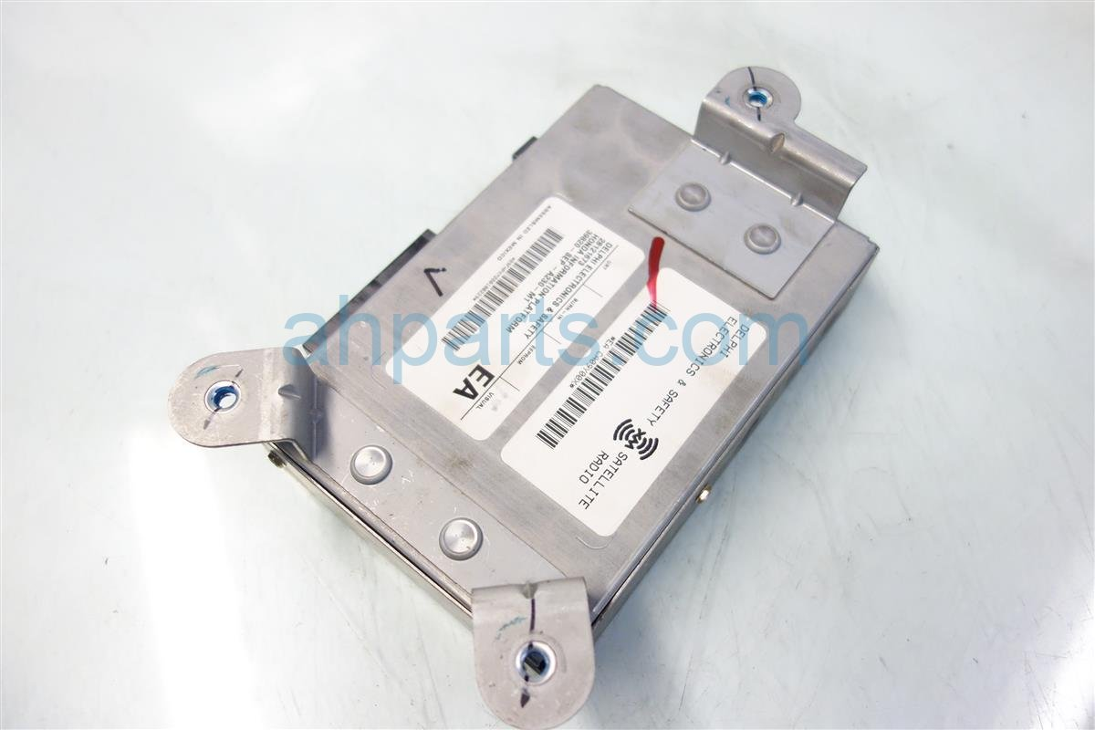 2007 Acura TL XM SATELLITE UNIT 39820 SEP A23 39820SEPA23 Replacement