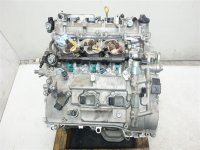2010 Lexus Rx350 MOTOR ENGINE MILES 60k 6MTH WRRNTY Replacement