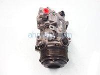 2010 Lexus Rx350 clutch AC PUMP AIR COMPRESSOR 88320 48220 8832048220 Replacement