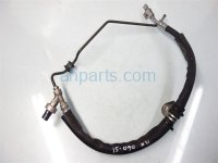 2011 Honda Odyssey High pressure line POWER STEERING FEED HOSE 53713 TK8 A01 53713TK8A01 Replacement