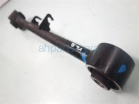 2011 Honda Odyssey Control Rear driver LOWER ARM A 52345 TK8 A00 52345TK8A00 Replacement